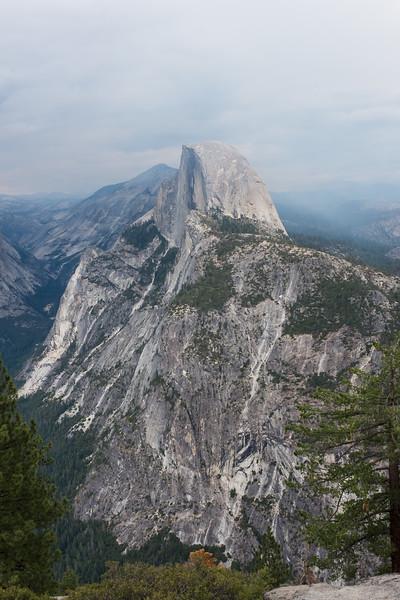 Yosemite2017-352.jpg