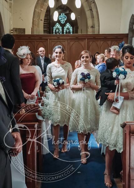 Asha & James-Wedding-By-Oliver-Kershaw-Photography-123147.jpg