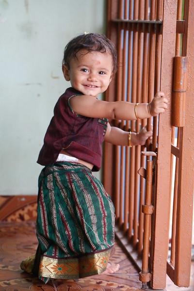 India2014-4224.jpg