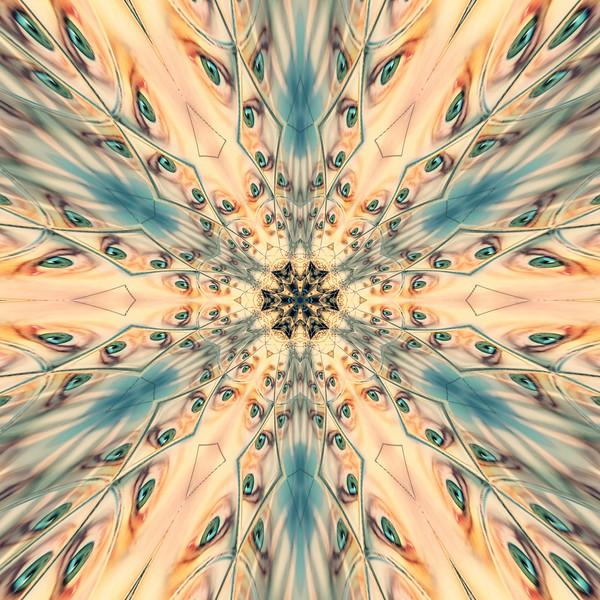 image%3A31396_mirror5.jpg