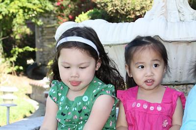 Phuong Memorial May 8, 2009