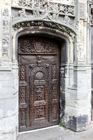 33_Windows and Doors