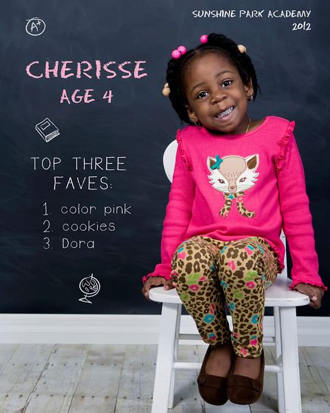 Cherisse8x10.jpg