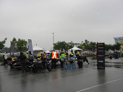 RTCC 2012 pics