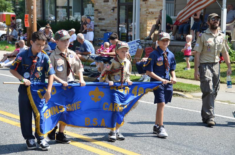 2012 Septemberfest Parade180.jpg