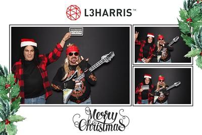 L3 Harris 2019