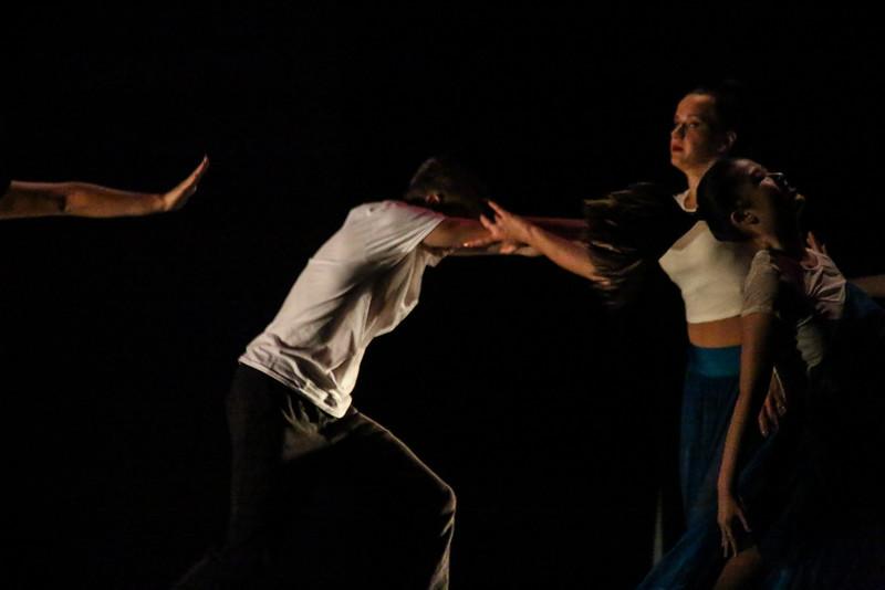 181129 Fall Dance Concert (553).jpg