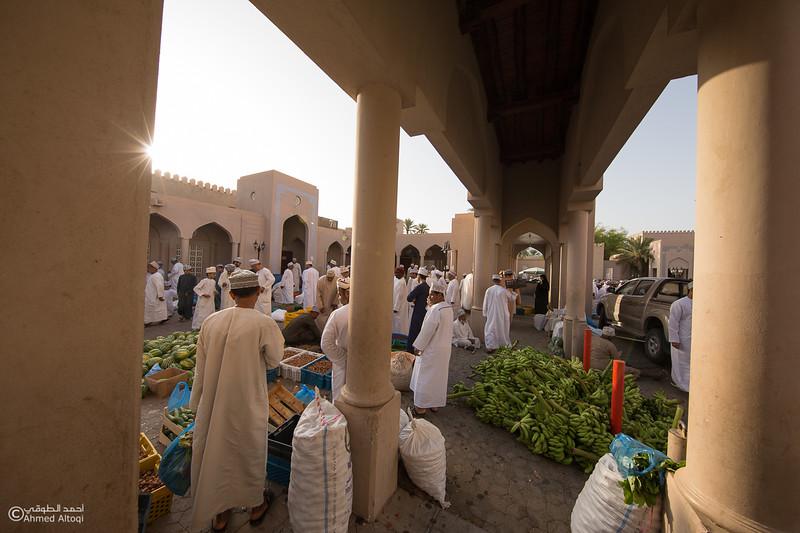 FE2A0151-Nizwa- Oman.jpg