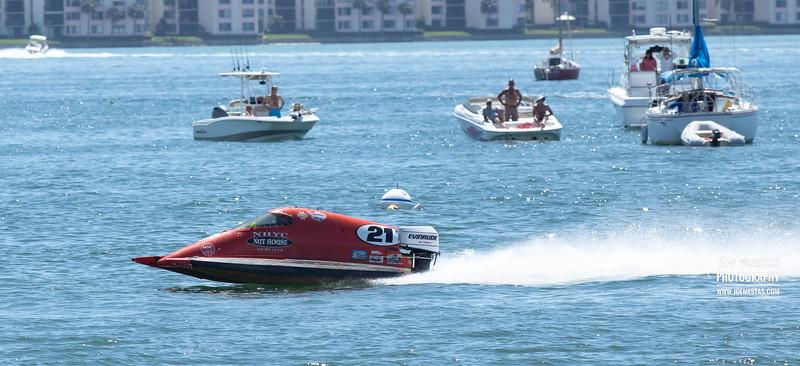 Gulfport Grand Prix 2019-0057.jpg