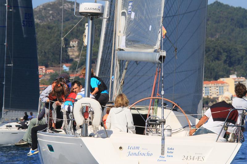 GARMIN team team Marta Jandrocho Bali helic ANNEAU l'ile che 2434-ES Carru