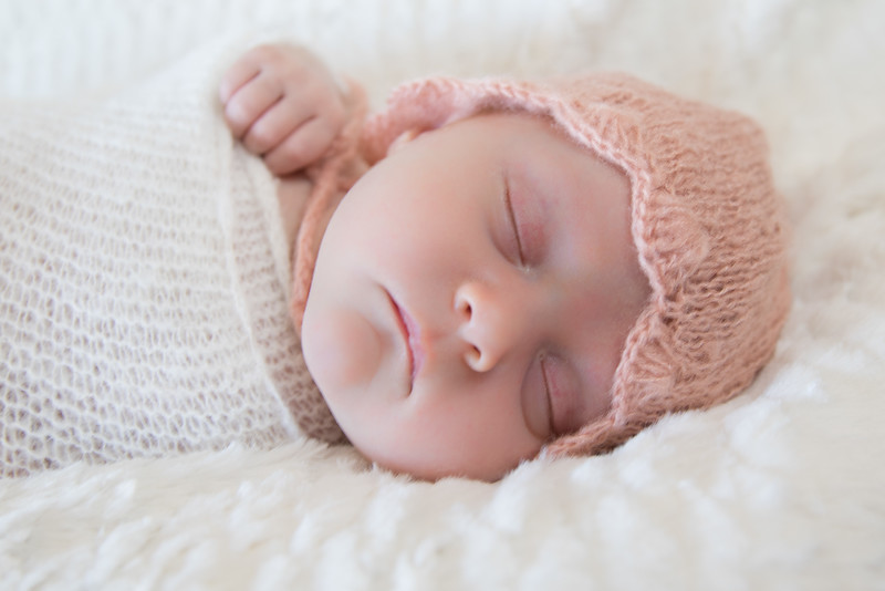 Tilly newborn session-4.jpg