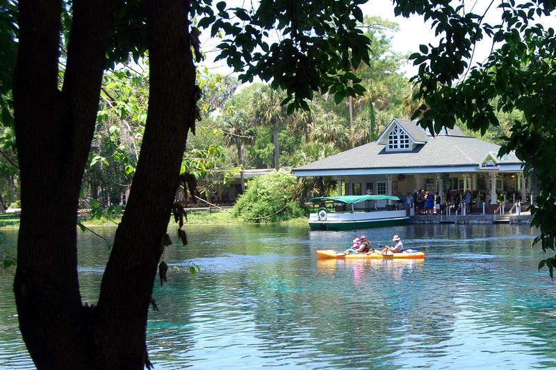 2014 Silver Springs, Florida (25).JPG