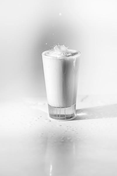 20200208-bw-milksplash-0194.jpg