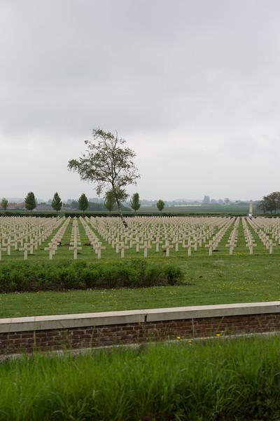 Ypres Passchendale Museum (21 of 158).jpg