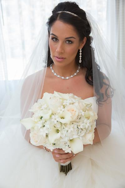 97_bride_ReadyToGoPRODUCTIONS.com_New York_New Jersey_Wedding_Photographer_J+P (191).jpg