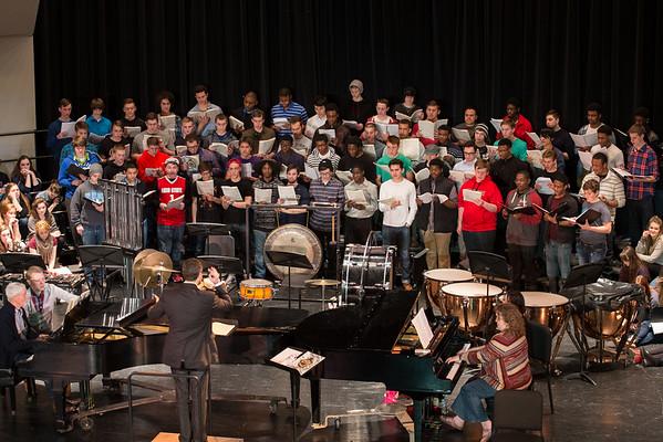 Photo Rehearsal 2015.03.20