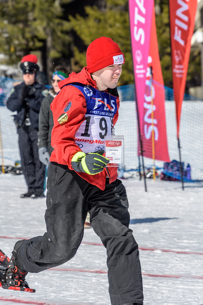 2019 ZP Snowshoe Competition-_5000208.jpg