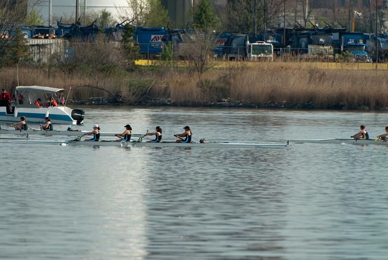 Maryland Championship Regatta -0164