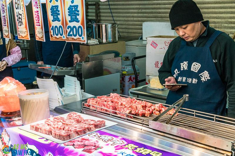 Shilin-Night-Market-09931.jpg