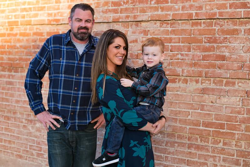 Allen Family Final-5.jpg