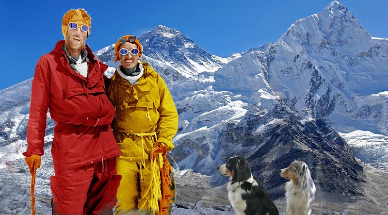 Everest6X2_650x360b.jpg