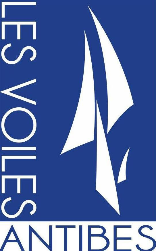 Les Voiles d'Antibes 2013