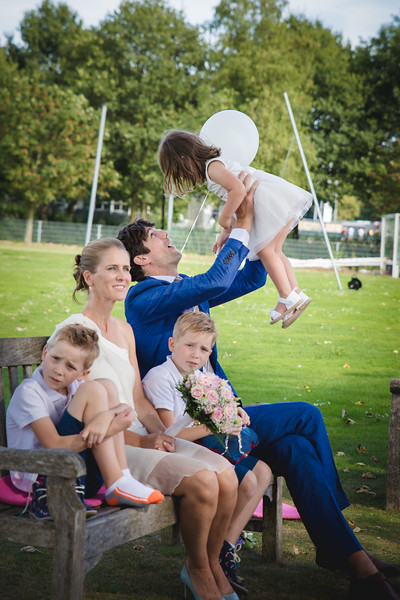 Bruidsfotografie - Karina  Fotografie-79.jpg