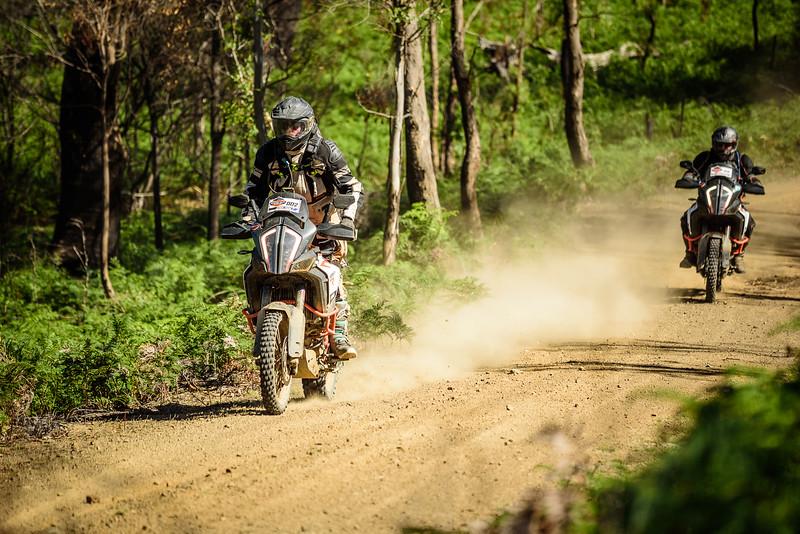 2019 KTM Australia Adventure Rallye (537).jpg
