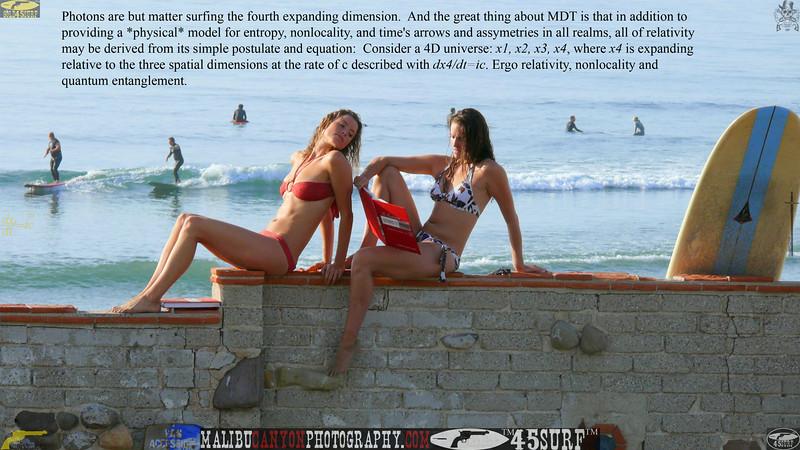 mdt3 bikini_pictures_swimsuit_model_bikini_model beautiful women beautiful girls bikini swimsuit.jpg