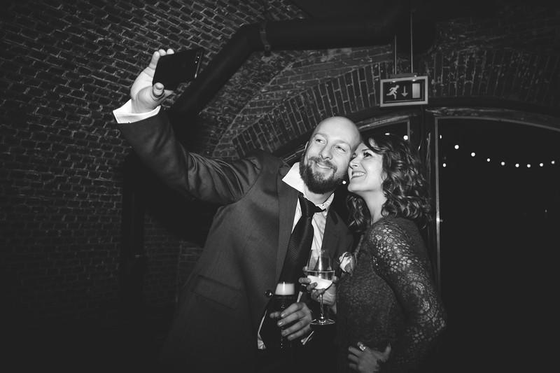 HR - Bruiloft - Caroline + Gorjan- Karina Fotografie-577.jpg