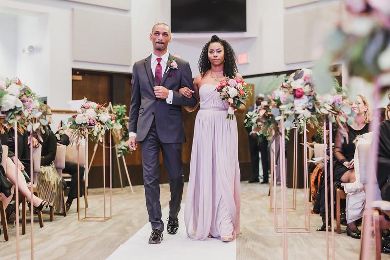 Briana-Gene-Wedding-Franchescos-Rockford-Illinois-November-2-2019-86.jpg