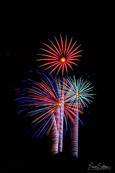 Tucson Fireworks 7-4-2018j-9424.jpg