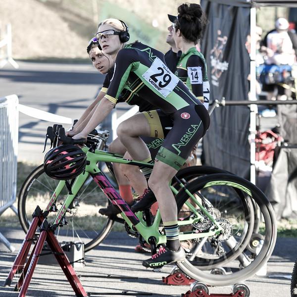 cyclocross_kmc_170929_0062-LR.jpg