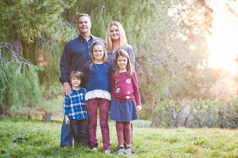 Flynn Family-20.JPG