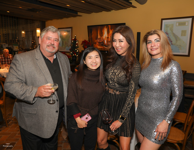 Clipper Holiday Party-121.jpg