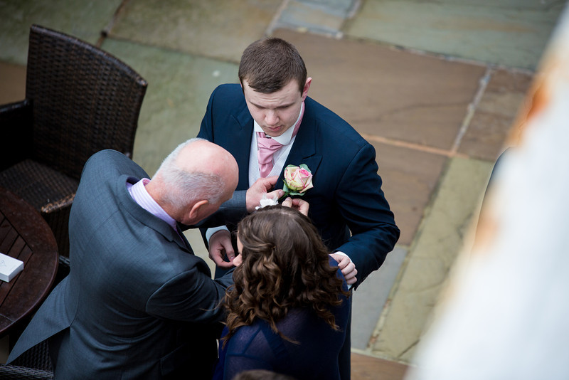 Swindell_Wedding-0414-402.jpg