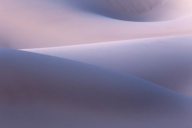Sensual Sand