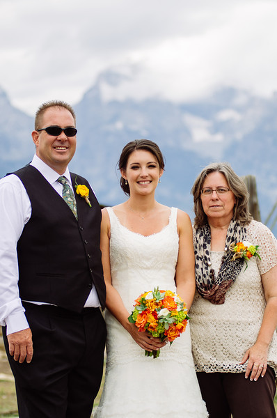 wedding-color-302.jpg