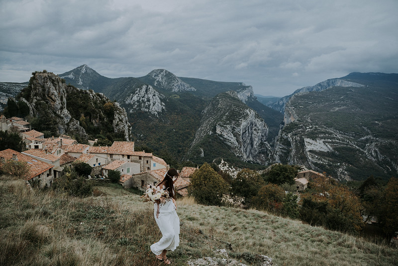 Tu-Nguyen-Destination-Wedding-Photographer-Rougon-South-of-France-Videographer-Ryan-Sophia-220.jpg