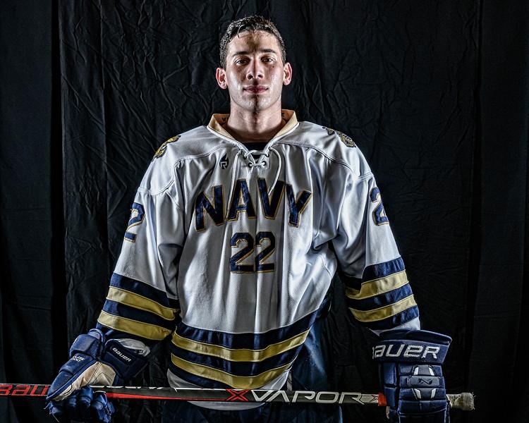 2019-10-21-NAVY-Hockey-22.jpg