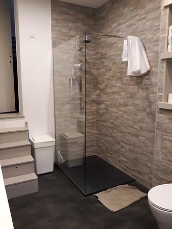 TBH Floor 2.5 SM Bathroom