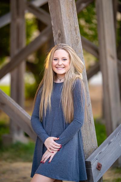 Megan Alldredge-218.jpg