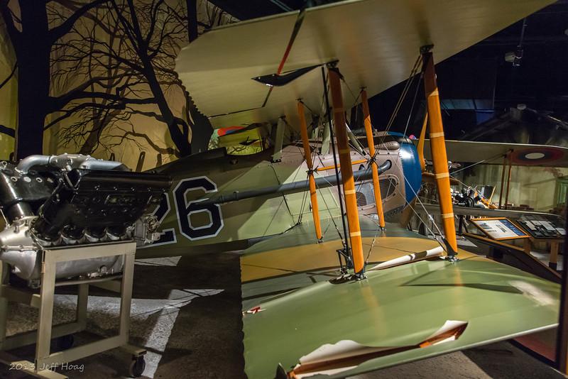Museum of Flight -0316.jpg