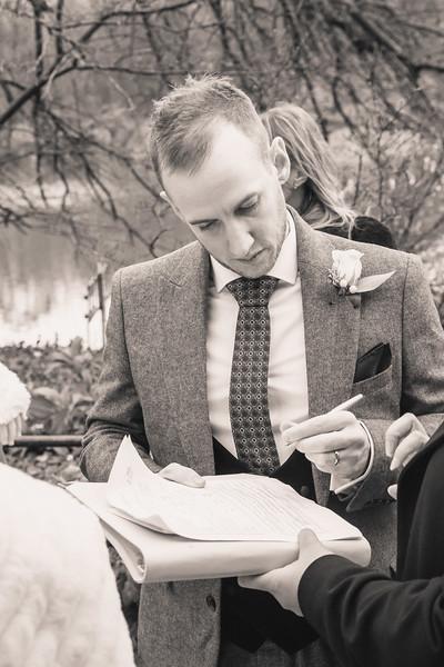 Central Park Wedding - Michael & Eleanor-89.jpg