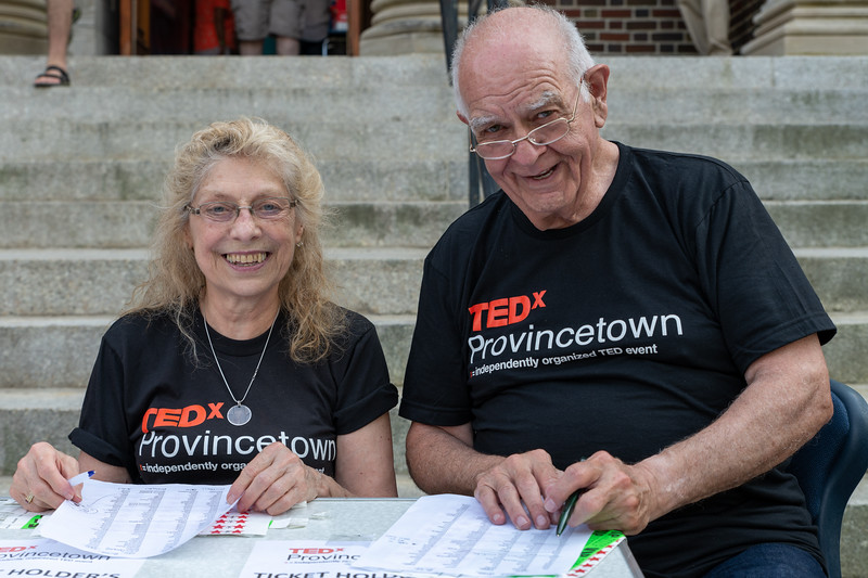 TEDx PTown Performancel Day-27.jpg
