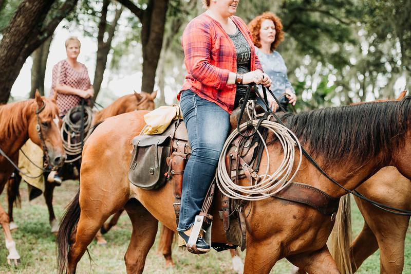 CattleWomens Association (60 of 66).jpg