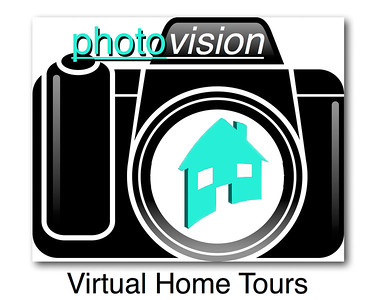 PhotoVision Virtual Home Tours