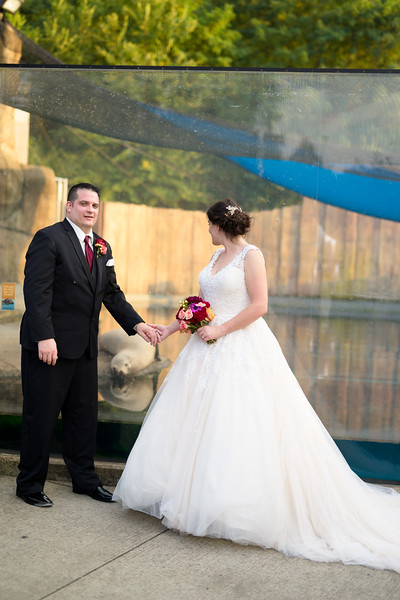 1444-Trybus-Wedding.jpg
