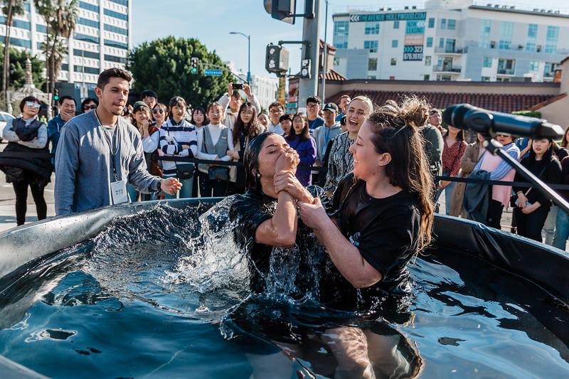 2019_01_27_Sunday_Hollywood_Baptism_12PM_BR-83.jpg