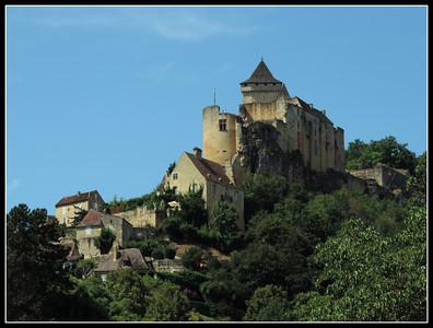 Castelnaud-La-Chapelle (Aquitaine/Dordogne)